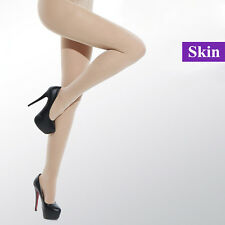 14 Colors Women Sexy Pantyhose Nylon Tights Velvet Stockings Seamless Pantyhose