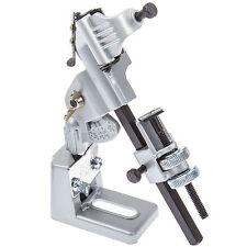 Spiral Bohrer Schärfgerät Anschleifvorrichtung Schleifgerät  Schleifmaschine