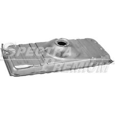 78-82 Chevette Acadian Fuel Gas Tank GM6A Spectra Premium New Canadian Made