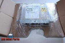BMW F25 X3 EXCHANGE CHAMP 2 NAVIGATION SYSTEM 65129244136