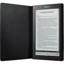 "Sony PRS-900 Daily Edition WiFi + 3G (Unlocked) 7"" eReader Tablet - Black"