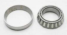 Land Rover Range Rover Discovery Wheel bearing by Autoland RTC3429, STC4382