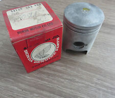 Honda Kolben MB80 MT80 MTX80 MB8 MT8 Standart Piston Original NEU