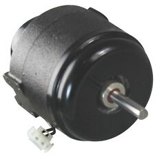 SCOTSMAN 18-5505-01 Fan Motor