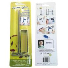 Coiling Gizmo Jewelry Making Beading Wire Coil Kit
