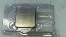 New AMD Opteron 254 2.8GHz OSP254FAA5BL Socket 940 CPU Processor