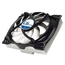Arctic Accelero l2 PLUS schede grafiche Radiatore/Ventola Compatibile con NVIDIA & AMD