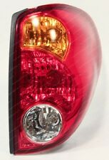 NEW MITSUBISHI L-200 L200 from 2005- rear tail right signal stop lights lapm RH