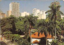 BG9650  brasil vitoria parque moscoso estado do espirito santo