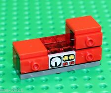 Lego Red Kitchen NEW!!!