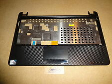 Asus Eee PC 1001P, 1005P Laptop (Netbook) Palm Rest & Touch Pad