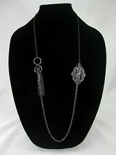 One Dozen New Wholesale Necklace & Earring Sets #N2504-12