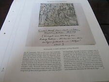 Colonia archivio 2 storia 2137 feuertod Adolf Clarenbach Peter fliest Eden 1529