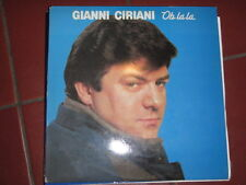 220313 GIANNI CIRIANI - OH LA LA ft Bukkene Bruse - Phil Barrett