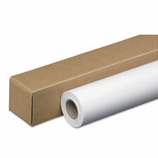 Premium Inkjet Photo Paper Glossy 13 x 50 ft Roll for Epson Canon and HP
