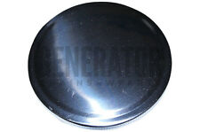 Fuel Gas Cap ETQ 950 IN1000i TG1200 Fueln 1250 Harbor Freight 900 Generator Part