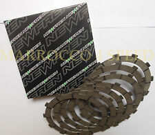Ducati Multistrada 1000 MTS DS Sport Classic 1000 dry clutch friction plates