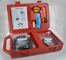 [NEW] Nitrile O Ring Cord Splicing Kit - Various sizes & Accessories UK SUPPLIER