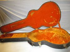 1960 GIBSON ES 335 / 345 CASE - made in USA