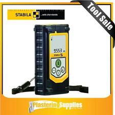Stabila LD320 Laser Distance Measurer Up to 40m  New Model Replaces LD300