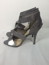 St550 Rouge Shoes Stilettos Size 10 Medium