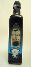 Hemani 100% PURE & NATURAL 500ml / 16.90oz Black Seed Blackseed Oil USA SELLER