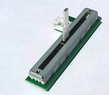 DJM800 FADER FITS PIONEER DJM 800 CH 1 OR CH 3 REPLACES DWX2537 or DWX2539 NEW