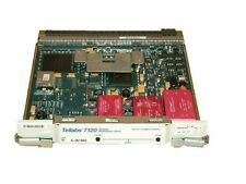 TELLABS 81.71241 DS3 MAIN MOTHERBOARD FOR T7100 OPTICAL TRANSPORT SYS WM3I30T