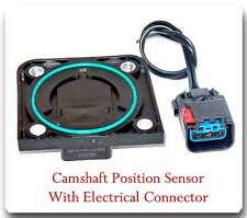 Camshaft Position Sensor w/ Electrical Connector For: Neon Sebring Stratus 95-05