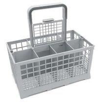 NEW Dishwasher Cutlery Basket for Hotpoint/ Servis/ Smeg/ Whirlpool/ Zanussi