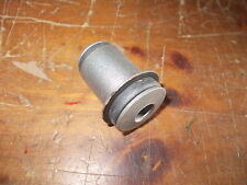 SILENT BLOCK BRACCIO ANTERIORE FIAT DINO COUPE SPIDER 2000 2400 SUSPENSION BUSH