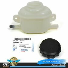 GENUINE Power Steering Reservoir 01-06 Chevrolet Optra Suzuki Forenza 96451797