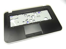 New Dell Inspiron 5520 / 7520 Palmrest Touchpad Assembly - M7F4J (A)