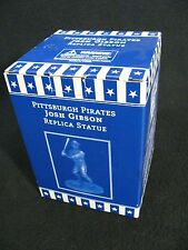 Josh Gibson Replica Statue From PNC Park Exclusive