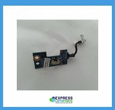 Led Board con Cable Acer Aspire 4830 Series Led Board with Cable P/N: LS-7237P