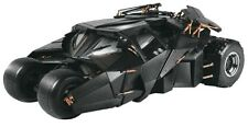 Moebius Models [MOE] 1:25 Dark Knight Rises Tumbler Plastic Model Kit MOE943