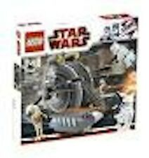 LEGO Star Wars CORPORATE ALLIANCE TANK DROID (7748)  Brand New In Box