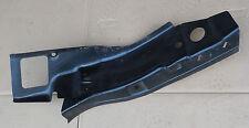 Ford Focus Reparaturblech Verlängerung D-Säule Finis 1138655  -  XS41-A41054-AP