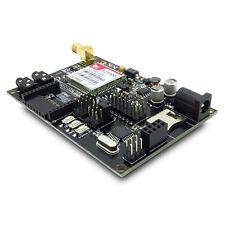 GBoard - Arduino GSM SIM900 Board