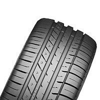 brand new 235/45/17 KUMHO KU39 97Y  FREE FITTING IN MELBOUNRE
