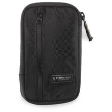 Timbuk2 Shagg Bag - Medium - Black