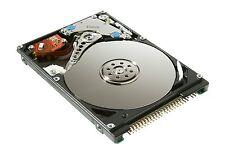 250GB 250 GB 5400 RPM 8M 2,5 Zoll IDE HDD für Notebook Laptop Festplatte Testen