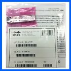 NEW SEALED CISCO GLC-LH-SM SFP TRANSCEIVER MODULE GBIC