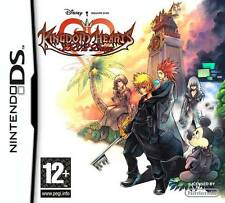 KINGDOM HEARTS 358/2 Days * NEU *  für Nintendo DS / DSi / 3DS / 2DS