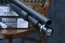 THE SHOTGUN TACTICAL ULTRA-ILLUMINATION DEVICE FOR MOSSBERG 500