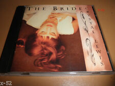 CRYSTAL LEWIS cd THE BRIDE little jackie THE MOTHER and THE BRIDE holy place