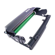 Dell 310-5404 (W5389) New Laser Drum Cartridge For Dell 1700 1700n 1710 1710n