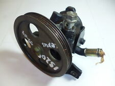 1999-2005 LEXUS IS200 POWER STEERING PUMP PAS FREE POSTAGE LOW MILEAGE 99-05