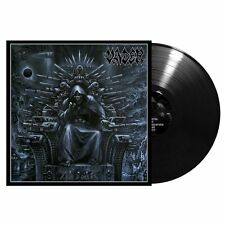 VADER THE EMPIRE VINILE LP GATEFOLD NUOVO SIGILLATO !
