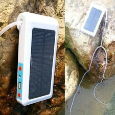 Solar Power Panel Oxygenator Oxygen Aerator Air Pump For Pool Pond Fish Tank New